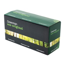 Toner Greenman HP lj 200 color m276