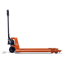 Handtruck BT Quicklift 1150mm