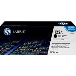 Toner Orginal HP 2800/2820/2840/2550