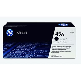 Toner HP Orginal 1015/1017/2600/2605
