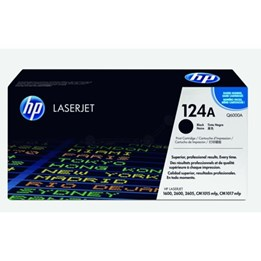 Toner Orginal HP Cl 1015/1017/2600/2605