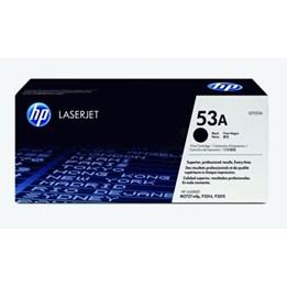 Toner Orginal HP Laserjet p2014/2015