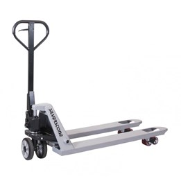 Handtruck Q-Lift 1150mm 2300kg